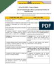 asticasdestuartmilledekant-130415131052-phpapp01