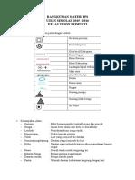 RANGKUMAN MATERI IPS.docx