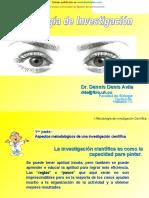 2-fundamentos-de-la-metodologia-dela-investigacion-ok-ok-ok-1210525420474659-9.ppt