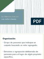 La Administración.pdf