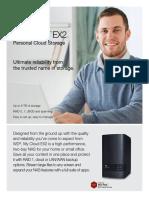 WD MyCloud.pdf