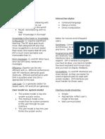 Resume UTS DUI.docx
