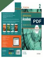 academic writing 2.pdf