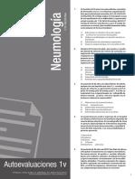 NMp_1v_Aeva.pdf