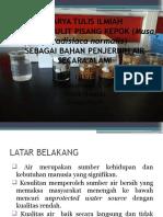 presentasi LKTI2.pptx