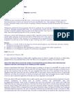 Añonuevo v. CA Case Digest.docx