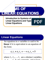 010_Linear_Equation.pdf