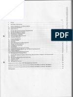 API 9th Edition