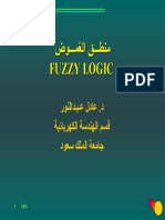 fuzzy arabic