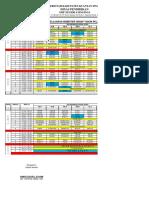 Jadwal Semester Genap 2015ku(1)
