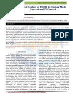 1.IJMTST020305.pdf
