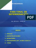 Procedimiento de Tramt_art 18.pptx