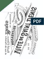 Paris Ephemera Printable 2 GraphicsFairy