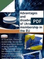 Ryzhkova_Valeria.pdf