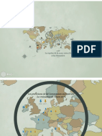smirnova la crise finanacière et la zone euro.pdf