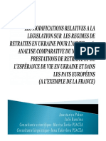 Пекун Рандина LES_MODIFICATIONS_RELATIVES_A_LA_LEGISLATION_2.pdf