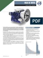 AT2512C_Spa_01_953808-Volvo.pdf