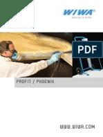 00050042_profit_phoenix_EN.pdf