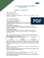 Anexa7 Declaratie IMM