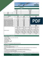 Vatika CALL 9958959555  Salary Plan - Turning Point (G+35).pdf