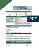 Vatika CALL 9958959555  Turning Point PP - G+9.pdf