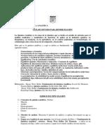 Cuadernillo de Quimica Analitica.pdf