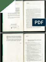 Vlase I - Regimuri de Aschiere Adaosuri de Prelucrare Si Norme Tehnice de Timp Vol I-Vlase,Sturzu,Mihail,Bercea