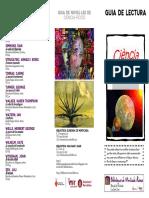SCI-FI.pdf