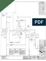 DP02KB-FE51-P7000-RD602_001_01_E