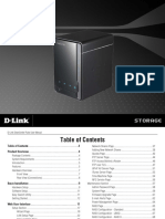 DNS_320_Manual_V1_EN_UK.pdf