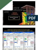 formation rsa2010 partie 2 le chargement.pdf