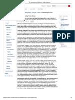 PC Manufacturing Goes Green - Fujitsu Philippines.pdf