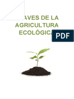 TEMARIO HUERTOS MASSANASSA.pdf