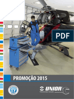 UNIOR_PROMO2015.pdf