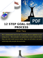 12stepgoal Settingprocess Briantracy 140513124526 Phpapp01