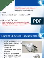 S7-8-1.pdf