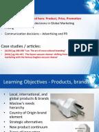 S      pdf Scribd