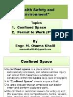 Confinedspaceandworkpermitsafety 150519072623 Lva1 App6891
