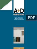 a_d_40_Magazine