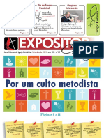 expositor_cristao_set2013
