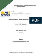 222 PDF