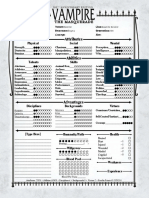 V20_4-Page_Elder_DASkills_Interactive.pdf