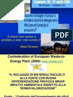 13-Relazione Gentilini