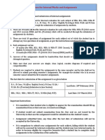 Guidelines for Internal Marks and Assignments New.pdf(4th Sem)