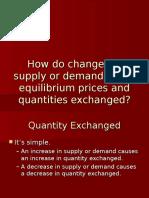 09_market_analysis_03_11.ppt