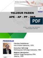 Telusur Apk AP Pp Pab Kars 13nop15