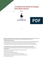 daftar-reseller-toko-online.pdf