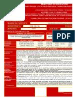 Formularios Inscripcion Vii Feria de Itt La Paz 2014 (1)