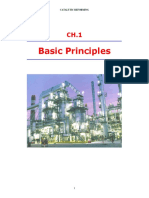 3 - Project Structure.pdf
