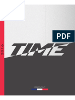 2016 Timesport Catalog Web-1